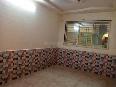 Gallery Cover Image of 320 Sq.ft 1 RK Independent House for rent in Global  Park, Dombivli East for 4500