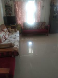 Gallery Cover Image of 1083 Sq.ft 2 BHK Apartment for buy in Hadapsar for 8600000