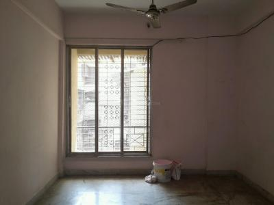 Gallery Cover Image of 550 Sq.ft 1 BHK Apartment for rent in Sanpada for 18000