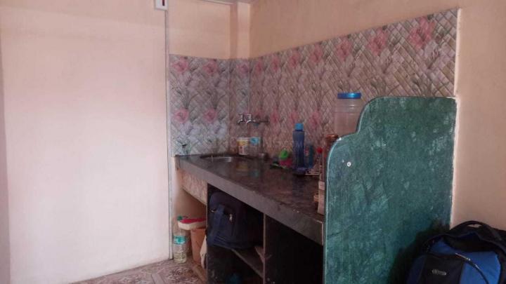 Kitchen Image of PG 4441832 Vikhroli East in Vikhroli East