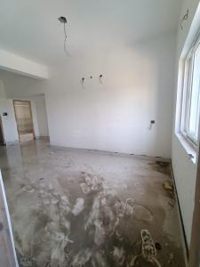 Bedroom Image of 1075 Sq.ft 2 BHK Apartment for buy in Venkatadri Residency, Aminpur for 4500000