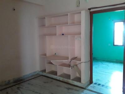 Gallery Cover Image of 550 Sq.ft 1 BHK Independent Floor for rent in Kondapur for 14000