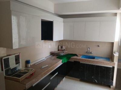 Gallery Cover Image of 1234 Sq.ft 2 BHK Apartment for rent in Sector 143 for 10500