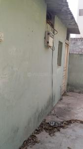 Gallery Cover Image of 1022 Sq.ft 1 BHK Independent House for buy in Sai Dattha Highway View Alwal, Jeedimetla for 5000000