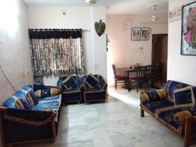 Gallery Cover Image of 3000 Sq.ft 5 BHK Apartment for buy in Bapunagar for 6000000