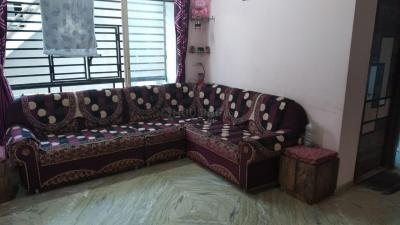 Gallery Cover Image of 540 Sq.ft 1 BHK Apartment for rent in Sector 49 for 15500