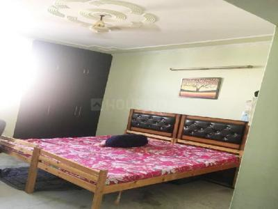 Gallery Cover Image of 1685 Sq.ft 3 BHK Apartment for rent in Bellandur for 28000