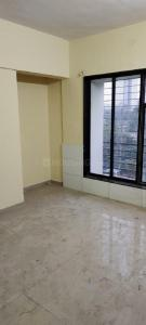 Gallery Cover Image of 635 Sq.ft 1 BHK Apartment for buy in Sadguru Complex, Mira Road East for 5400000