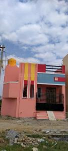 Gallery Cover Image of 435 Sq.ft 1 BHK Independent House for buy in Poonamallee for 2130000