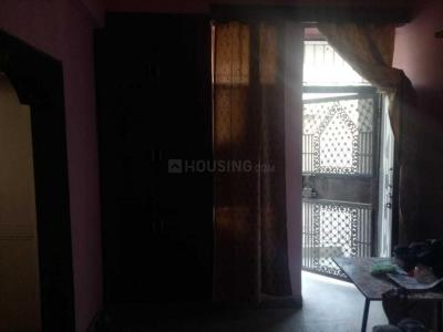 Gallery Cover Image of 340 Sq.ft 1 RK Apartment for rent in sector 73 for 6500