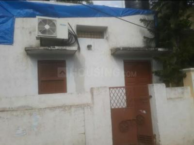 Gallery Cover Image of 1080 Sq.ft 1 BHK Independent House for buy in Zamistanpur for 6500000