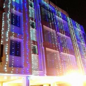 Gallery Cover Image of 1100 Sq.ft 2 BHK Apartment for buy in Rukanpura for 6000000