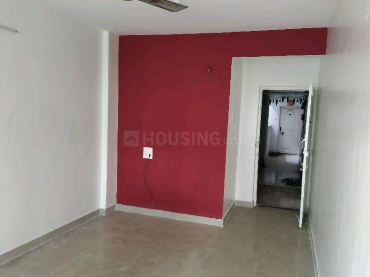 Living Room Image of 700 Sq.ft 1 BHK Apartment for rent in Narhe for 7000