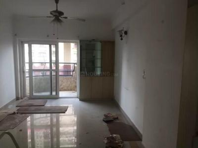 Gallery Cover Image of 1560 Sq.ft 3 BHK Apartment for rent in Unitech The Palms, Sector 41 for 45000