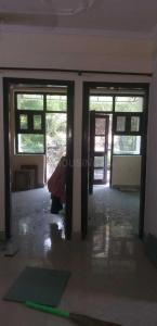 Gallery Cover Image of 900 Sq.ft 2 BHK Apartment for rent in DDA Flats Sector 14, Sector 14 Dwarka for 20000