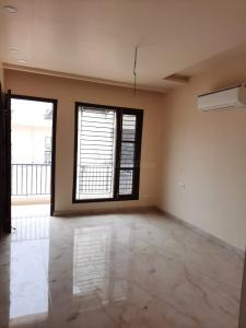 Gallery Cover Image of 850 Sq.ft 3 BHK Independent House for buy in Landran for 2890000