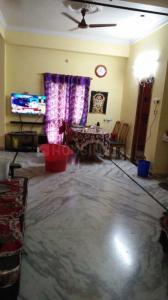 Gallery Cover Image of 1023 Sq.ft 2 BHK Apartment for buy in Neha Residency, Bandlaguda Jagir for 3250000