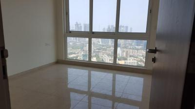 Gallery Cover Image of 1500 Sq.ft 3 BHK Apartment for buy in Parel for 66000000