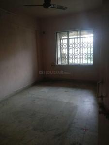 Gallery Cover Image of 560 Sq.ft 1 BHK Apartment for rent in GHP Powai Vihar Complex, Powai for 30000
