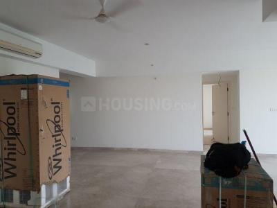 Gallery Cover Image of 2720 Sq.ft 4 BHK Apartment for buy in DLF Commanders Court, Egmore for 38500000