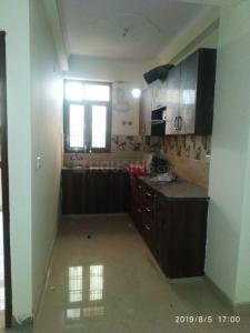 Gallery Cover Image of 1150 Sq.ft 2 BHK Apartment for buy in Sector 67 for 4760000