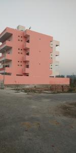 Gallery Cover Image of 2500 Sq.ft 6 BHK Independent Floor for rent in Industrial Model Township for 125000
