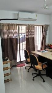 Gallery Cover Image of 880 Sq.ft 2 BHK Apartment for rent in Matunga East for 75000
