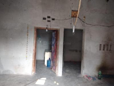 Gallery Cover Image of 1200 Sq.ft 2 BHK Apartment for buy in Sector 63 A for 1100000