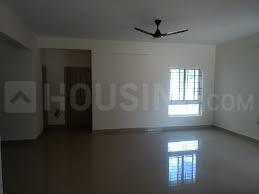 Gallery Cover Image of 2357 Sq.ft 3 BHK Villa for rent in Sarjapur for 20000