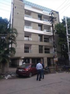 Gallery Cover Image of 1801 Sq.ft 3 BHK Apartment for buy in Manorama Ganj for 12066700