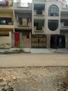 Gallery Cover Image of 1350 Sq.ft 4 BHK Independent House for buy in Vasundhara for 9500000