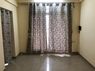 Gallery Cover Image of 600 Sq.ft 1 BHK Apartment for rent in Virar West for 7000