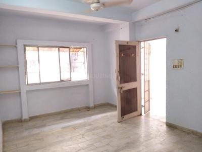 Gallery Cover Image of 1100 Sq.ft 2 BHK Apartment for rent in Satellite for 10500