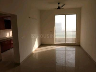 Gallery Cover Image of 800 Sq.ft 2 BHK Independent Floor for rent in Sector 40 for 19000