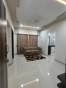 Gallery Cover Image of 650 Sq.ft 1 BHK Apartment for buy in Yashwant Deep CHS, Virar West for 2800000