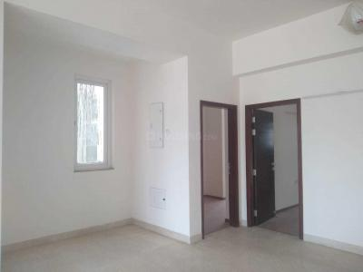 Gallery Cover Image of 1873 Sq.ft 3 BHK Apartment for rent in Sector 60 for 50000