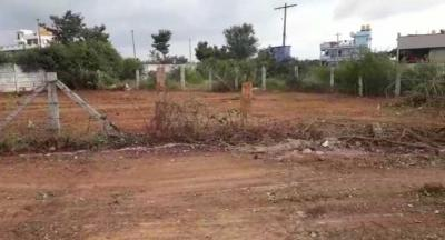 5400 Sq.ft Residential Plot for Sale in Nelamangala, Bangalore