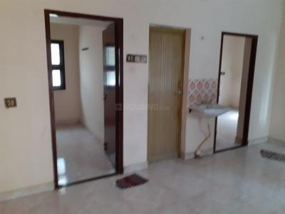 Gallery Cover Image of 600 Sq.ft 2 BHK Apartment for rent in Chromepet for 9500
