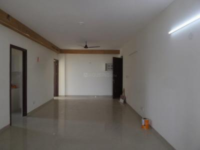 Gallery Cover Image of 1339 Sq.ft 2.5 BHK Apartment for rent in Sector 137 for 13000