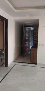 Gallery Cover Image of 1250 Sq.ft 2 BHK Apartment for rent in DDA Residential Apartment Sector 11, Sector 11 Dwarka for 18000