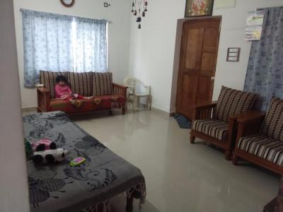 Gallery Cover Image of 1143 Sq.ft 2 BHK Independent Floor for buy in Kukatpally for 5500000