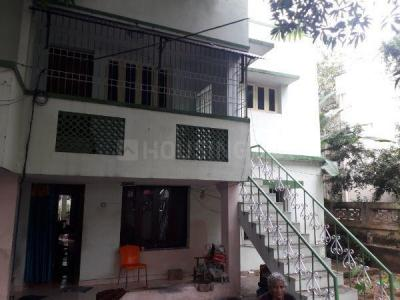 Gallery Cover Image of 1150 Sq.ft 3 BHK Independent Floor for rent in Mogappair for 23000