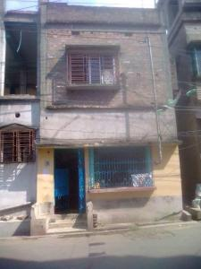 Gallery Cover Image of 500 Sq.ft 2 BHK Independent House for rent in Belghoria for 7000