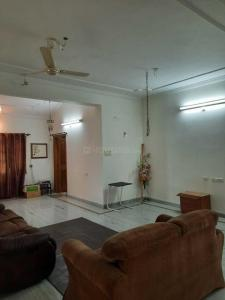 Gallery Cover Image of 5000 Sq.ft 5 BHK Independent House for buy in Sainikpuri for 40000000