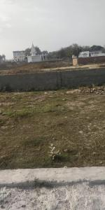 765 Sq.ft Residential Plot for Sale in Noida Extension, Greater Noida