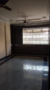 Gallery Cover Image of 420 Sq.ft 1 RK Apartment for rent in Sitamai, Mulund East for 18000