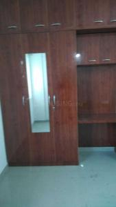 Gallery Cover Image of 1000 Sq.ft 2 BHK Apartment for rent in Jigani for 13000