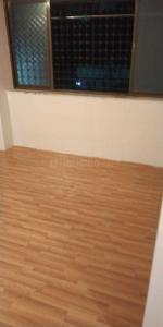 Gallery Cover Image of 350 Sq.ft 1 RK Independent Floor for buy in Bandra West for 15000000