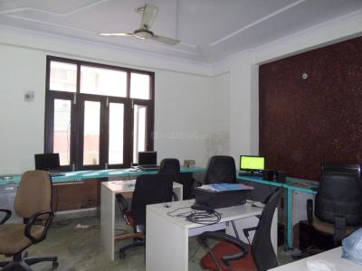 Gallery Cover Image of 1900 Sq.ft 3 BHK Independent Floor for buy in Jamia Nagar for 12500000