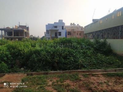 1500 Sq.ft Residential Plot for Sale in Kundur, Bangalore